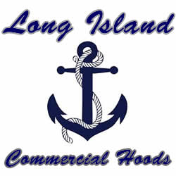 Long Island Commercial Hood Kitchen Fire Suppression
